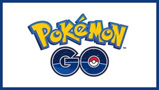 Cara Jitu Naik Level Pokemon Go Dengan Cepat Dan Mudah
