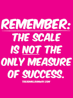 non scale victories, katy ursta, hammer and chisel results, cafe latte shakeology