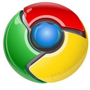 Google Blocks Chrome's THE GREAT SUSPENDER