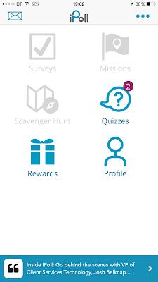 14 top money making apps