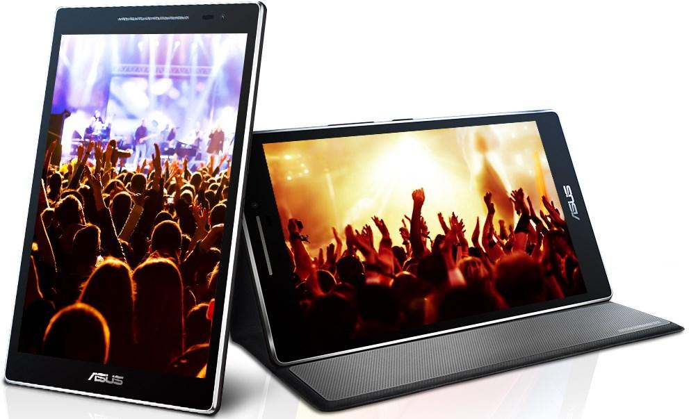 Daftar Harga Tablet Asus Terbaru