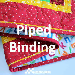 Piped-Quilt-Binding-Tutorial