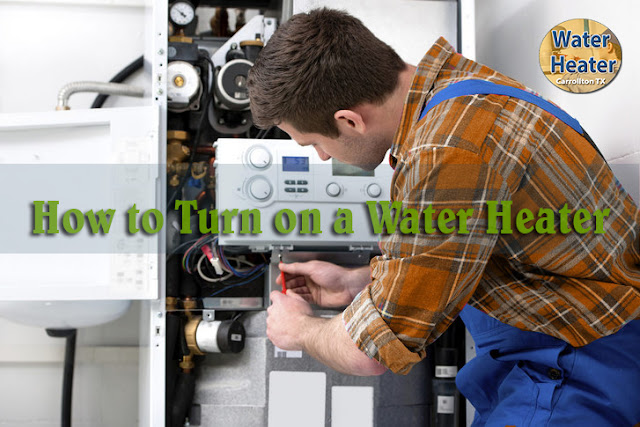 https://www.facebook.com/Carrollton-Water-Heater-287411321864583/