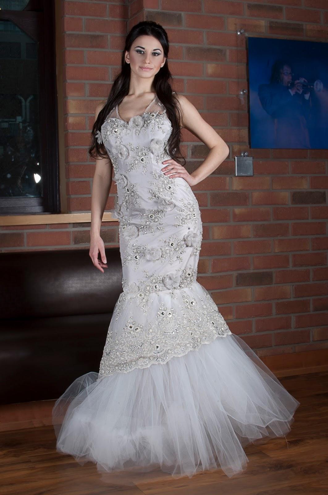 Wedding%2BDresses%2BUnder%2B1000%2BToronto%2B%25289%2529 - Wedding Dresses Toronto