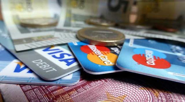 pengajuan-kartu-kredit-ditolak