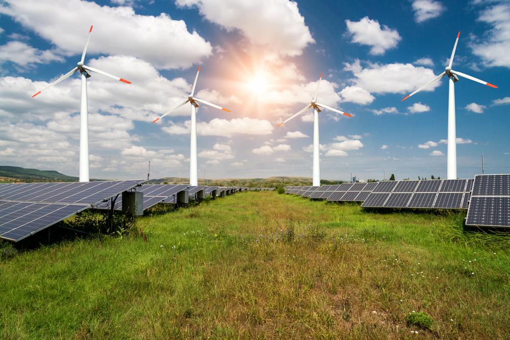 Mengenal 3 Jenis Solar Panel Solusi Listrik Ramah Lingkungan