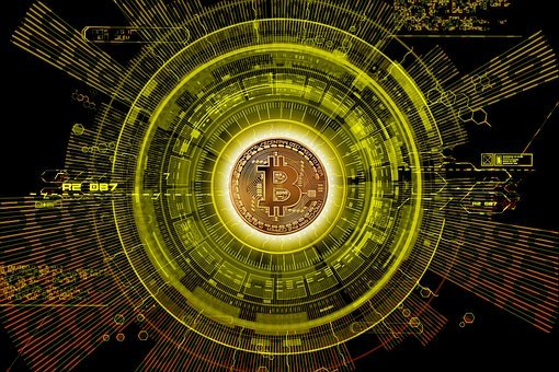 Cryptocurrency 2