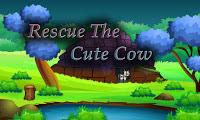 Top10NewGames - Rescue Th…