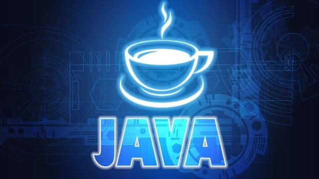 اكثر-لغات-البرمجة-طلبا-في-سوق-العمل-لغة-جافا