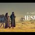 1 Mes antes de Navidad (Noche Buena) la Iglesia lanza Vídeo de El Niño Jesús