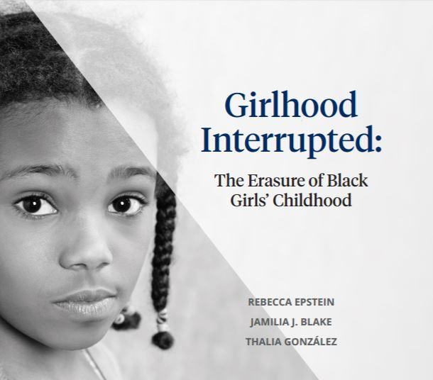 Très jeunes filles noires ayant des rapports sexuels - Archive pour adultes-9830