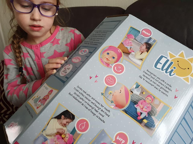 elli-smiles-interactive-doll-functions