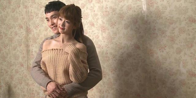 We Got Married Choi Tae Joon - Bomi