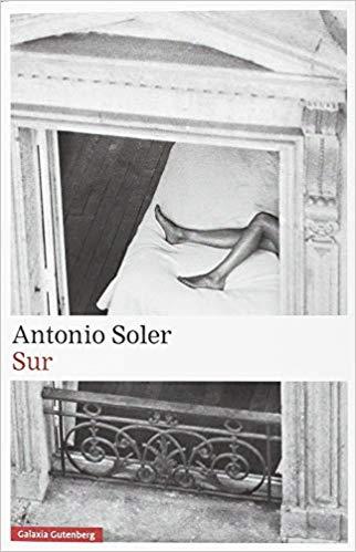 http://laantiguabiblos.blogspot.com/2019/06/sur-antonio-soler.html