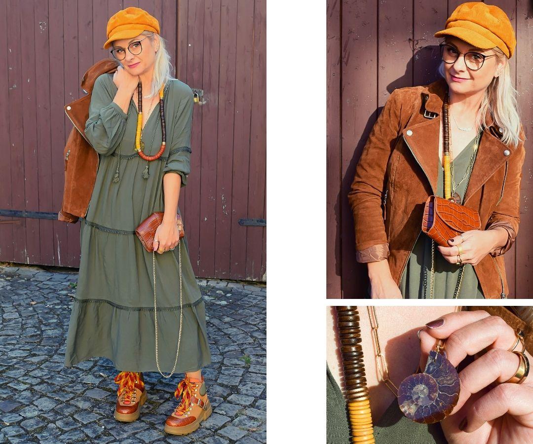 Herbstkleider-Winterkleider-Stylingtipp