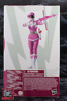 Lightning Collection Mighty Morphin 'Metallic' Pink Ranger Box 03