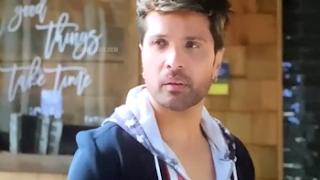 Happy Hardy And Heer (2020) Hindi Movie Download 480p CAMRip || Movies Counter 4