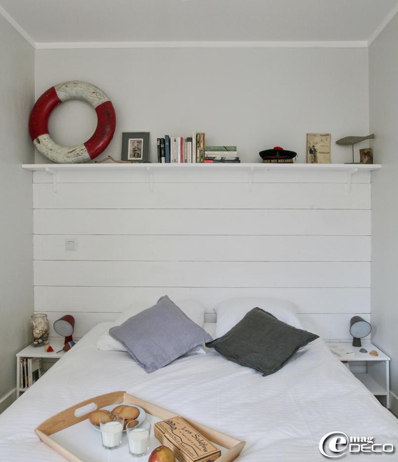 la maison du lit interesting lit eau luna easybox split avec tte de lit trentino with la maison. Black Bedroom Furniture Sets. Home Design Ideas
