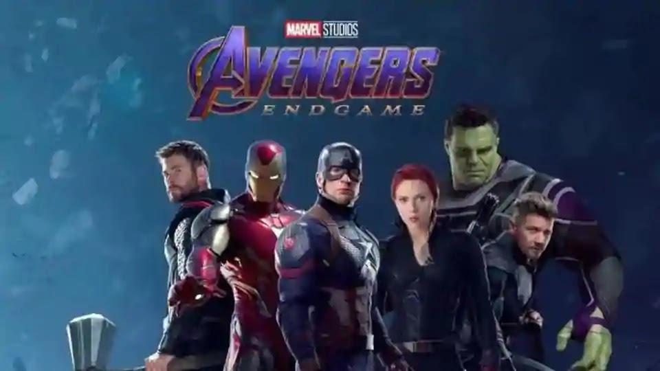 'AVENGERS: ENDGAME', Sequel Avengers yang Penuh Misteri dan Teori