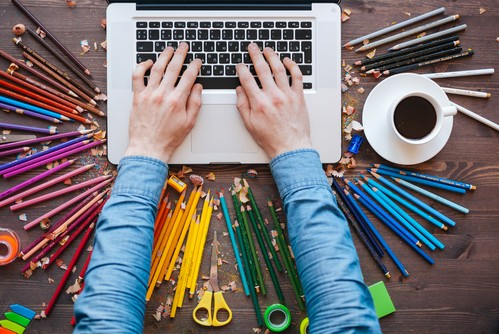 Comprehensive Photoshop Graphic Design Course Coupon