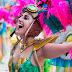 BOM TEMPO - Carnaval com temperaturas que podem chegar aos 26 graus