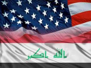 Militares se retiran de Irak