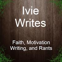 http://iviewrites.blogspot.com/