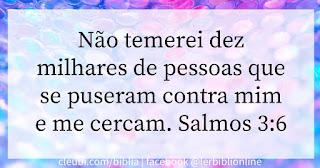 salmos.cleubi.com/c3v6