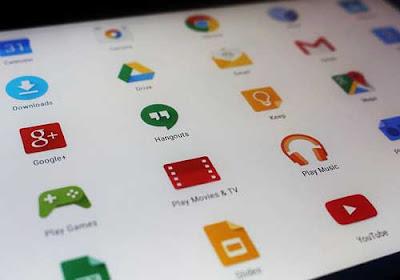 Kumpulan Emulator Android Untuk PC dan Laptop