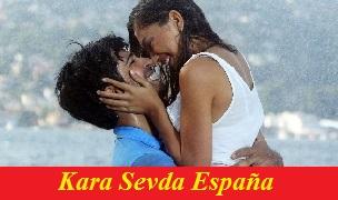 Ver amor eterno divinity español completa gratis