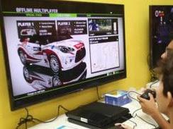 Bolsonaro reduz impostos sobre jogos eletrônicos