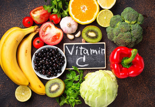 vitamin%2Bc%2Bfoods.jpg