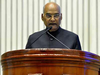 need-women-participation-in-science-kovind