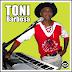 Toni Barbosa - Diga Que Valeu