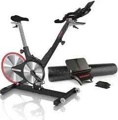 Best Exercise Bike Apartment