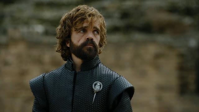 Game of Thrones Temporada 7 Bluray-Rip 1080p 2
