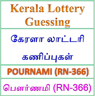 Kerala lottery guessing of Pournami RN-366, Pournami RN-366 lottery prediction, top winning numbers of Pournami RN-366, ABC winning numbers,  18-11-2018 ABC winning numbers, Best four winning numbers, Pournami RN-366 six digit winning numbers, Pournami -lottery-result-today, kerala-lottery-results, keralagovernment, result, kerala lottery gov.in, picture, image, images, pics,