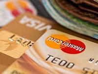 Syarat Untuk Membuat dan Mengajukan Kartu Kredit Bank