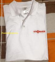 Logo Vinci e ricevi anche tu uno degli 300 premi Viessmann