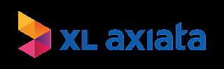 Cara Registrasi dan Registrasi Ulang Kartu XL Axiata