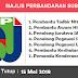 Jobs in Majlis Perbandaran Subang Jaya (MPSJ) (15 Mei 2018)