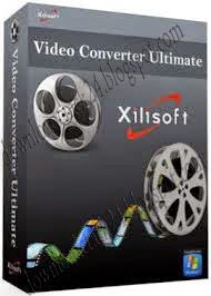 Xilisoft converter download free mac video for full version