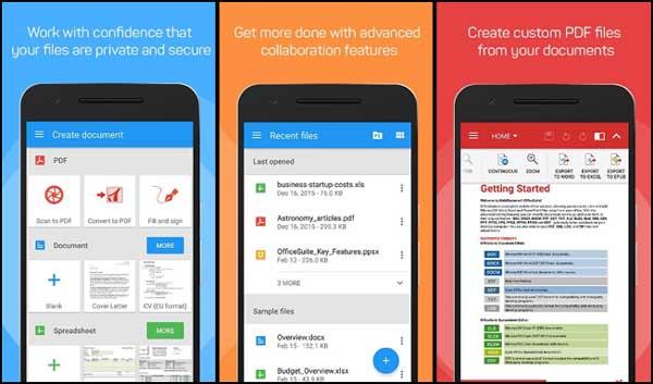 5 Aplikasi Android Untuk Merubah Pdf Ke Jpg Grafis Media