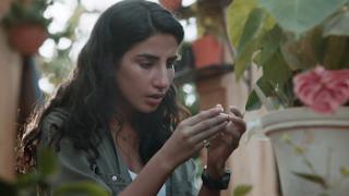 Download The Raikar Case (2020) S01 Web Series Hindi 720p WEB-DL    Moviesbaba 1