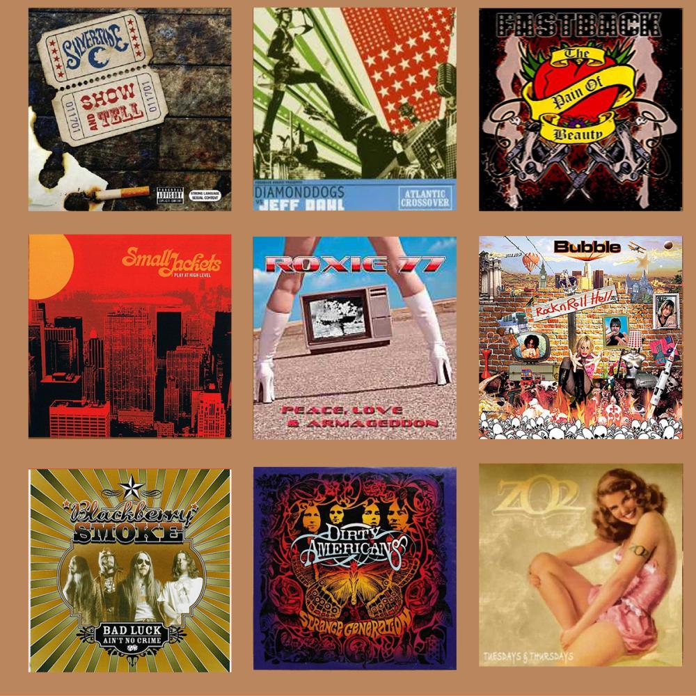 10 discos de Hard, Glam y Sleaze del siglo 21 - Página 4 A%25C3%25B1o%2B2004%2B03