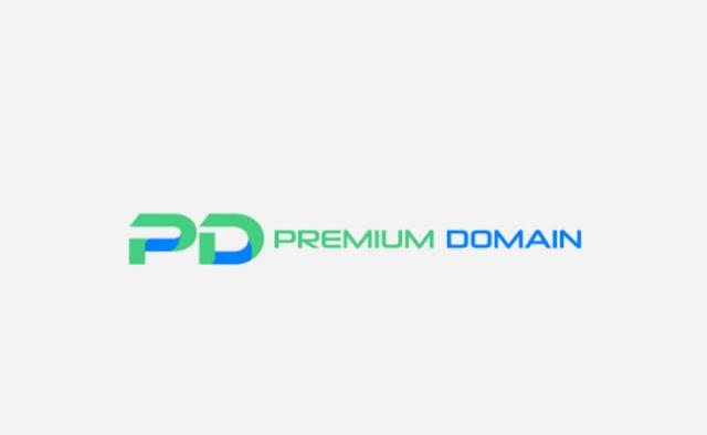 Get Premium Domains