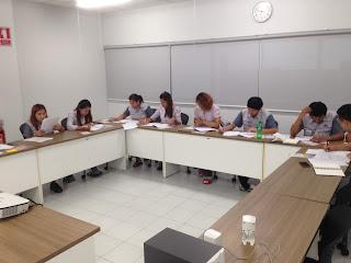 หาครูสอนภาษาญี่ปุ่น ต้องการเรียนภาษาญี่ปุ่น