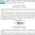SENTO SÉ: PREFEITURA  COPIA PUBLICAÇÃO DA PREFEITURA DE UMBURANAS