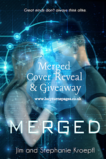 cover reveal, new book release, new book releases, book reveal, book reveals, book release, book releases,