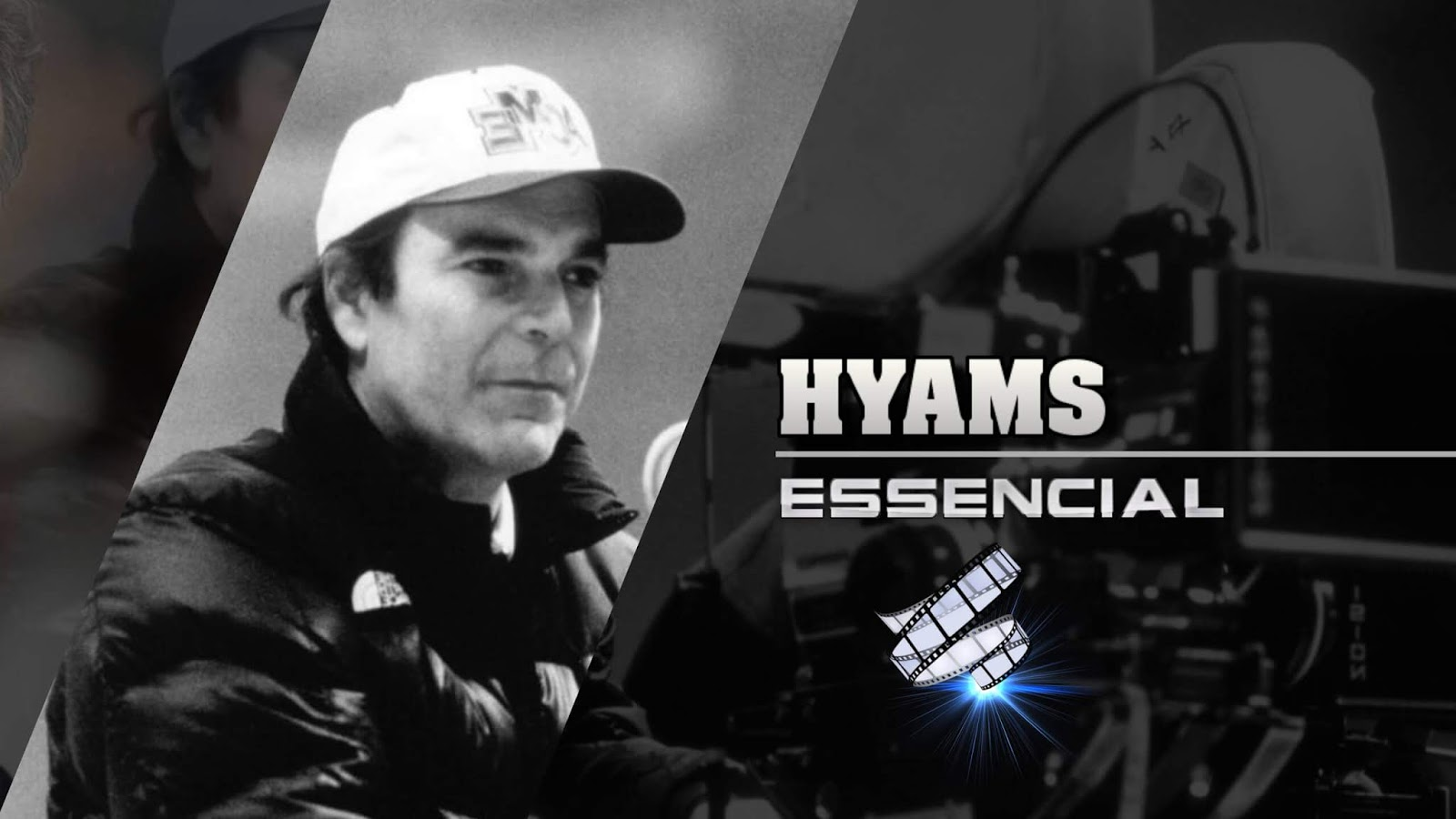 peter-hyams-10-filmes-essenciais